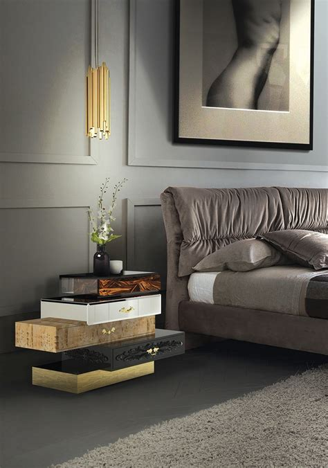 most expensive couches how to decorate like a pro with the most expensive