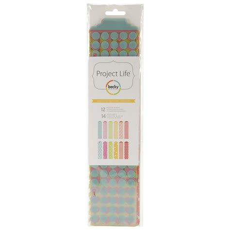 american crafts project american crafts project designer dividers honey