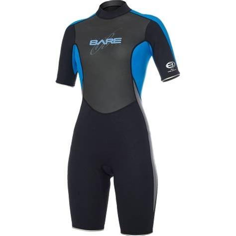 womens wetsuit sale divers discount florida bare velocity sale womens 2mm