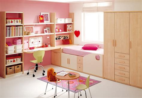 simple girl bedroom decorating ideas little girls bedroom decorating ideas photo collections