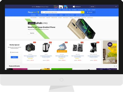 big commerce templates homepage themevale bigcommerce themes