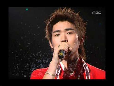 biodata agnes monica dalam bahasa jawa music for us lagu korea paling romantis dan sedih