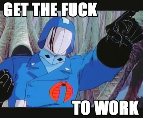 Cobra Commander Meme - cobra commander meme 28 images cobra commander meme