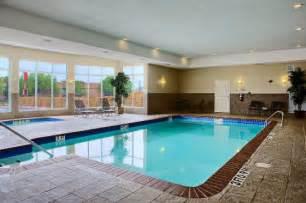 garden inn abilene tx hotel reviews tripadvisor