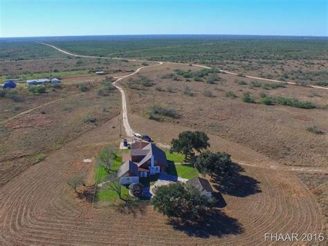 farmhouse ranch most expensive farms and ranches for sale near fort hood tx