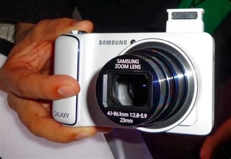 Samsung Galaxy Kamera Zoom mobile price in pakistan and education update news samsung galaxy s4 zoom 4g mobile price in