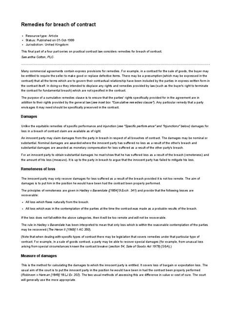Demand Letter Arizona Arizona Demand Letter Losses Due To Breach Of Contract Docshare Tips