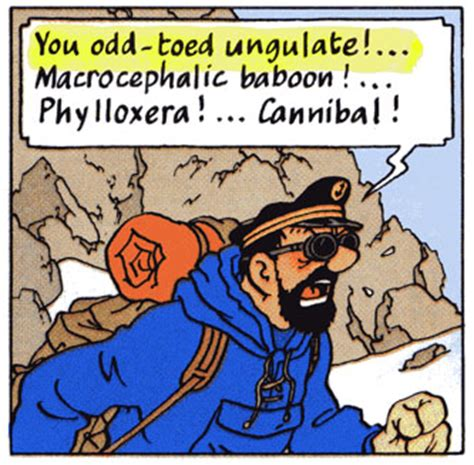 9 Reasons Every Should Read by 9 Reasons Why Everyone Should Read Tintin Paul S Pensees