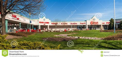 printable coupons waterloo premium outlet mall waterloo premium outlet in waterloo ny editorial