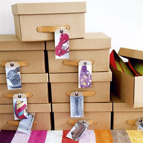shoe storage ideas box carton shoe storage ideas sayleng sayleng