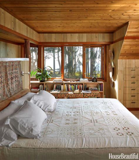 gemütliche schlafzimmer ideen sch 246 ne gem 252 tliche schlafzimmer ideen die gem 252 tlichen