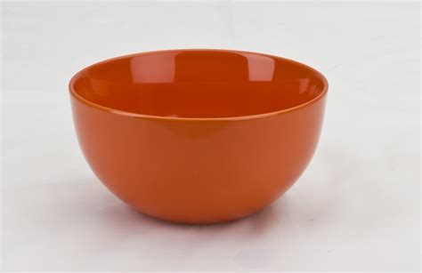 house of bowls color living bowls omniware