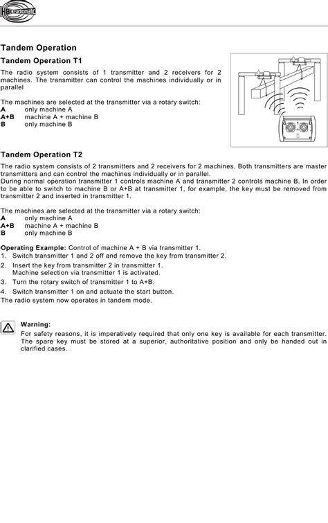micron alarm wiring diagram image collections wiring