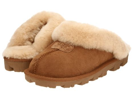 uggs slippers for ugg coquette at zappos