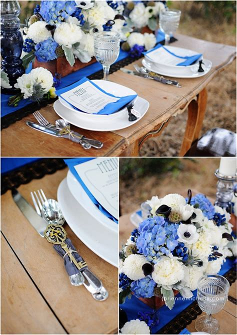 1000 images about future wedding ideas royal blue black white and silver on
