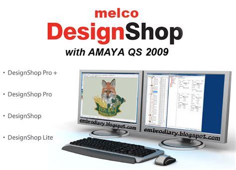 software design huruf embro diary melco design shop with amaya qs 2009