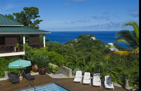 buying a house in st lucia buying a house in st lucia 28 images jade mountain st lucia in photos 10 coolest