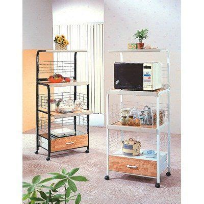 17 best images about microwave cart on pinterest 17 best images about storage on pinterest microwave cart