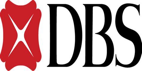 dbs bank ltd mumbai dbs bank ltd ifsc code micr code