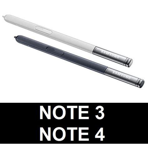 S Pen Spen Stylus Pen Samsung Galaxy Note 5 Note5 spen s pen stylus pluma samsung note 3 note 4 note 2