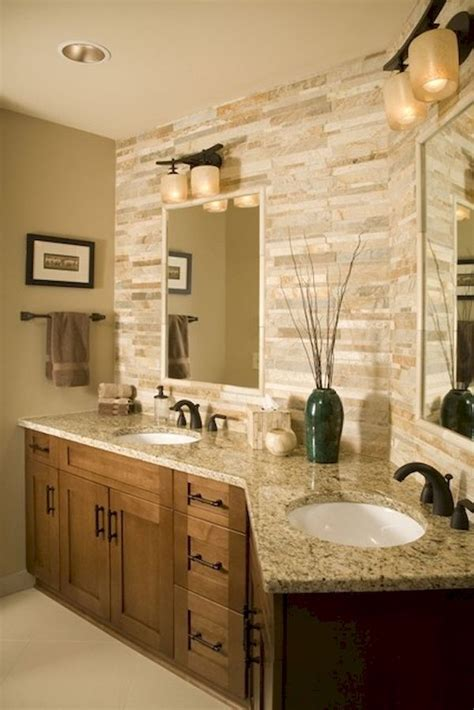 best 10 travertine tile ideas on travertine floors flooring and travertine