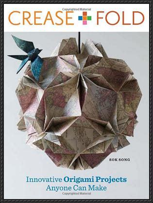 How To Fold A Paper Turtle - how to fold a origami turtle