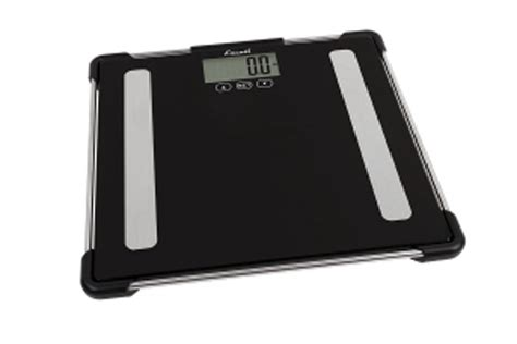 kmart bathroom scales body bathroom scale kmart com