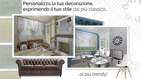 home design 3d windows 7 home design 3d freemium app android su google play