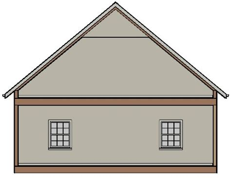 home designer pro support building a manual dormer in home designer pro