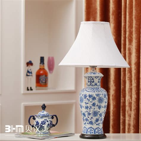 Ceramic Table Ls For Bedroom by Ceramic Table L Bedroom L Bed Lighting Fashion