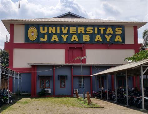 Ac Gedung gedung a ftijayabaya ac id