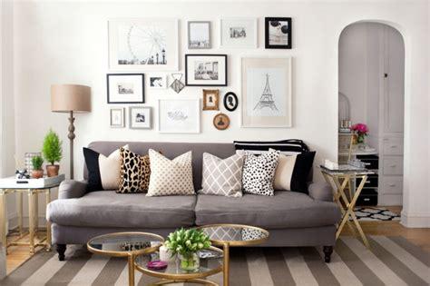 painting decorating my blog para fazer suspirar sala de estar home office e mini bar