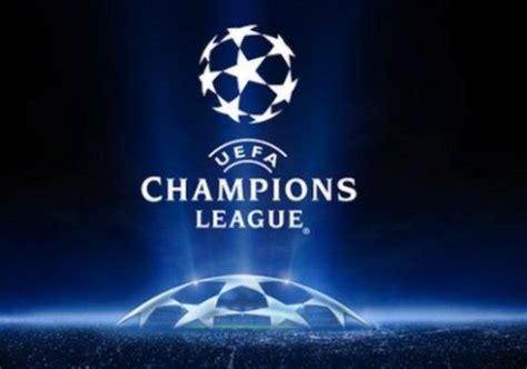 Calendrier 1 8 De Finale Chions League Uefa Chions League 2013 Le Programme De Ce 20 02