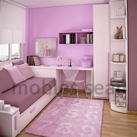Small Girls Bedroom Ideas Space Saving Designs For Small Kids Rooms