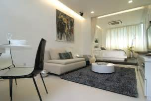 bachelor studio apartment bachelor pad designs interior decorating las vegas