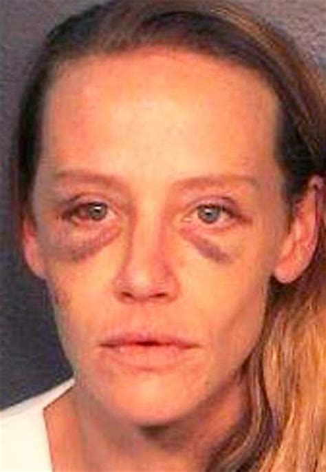 Greeley Arrest Records Greeley Amanda Peterson Had A Criminal Record May Struggled With
