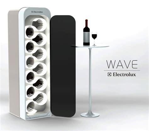 coolest home gadgets 20 futuristische und innovative k 252 hlschrank designkonzepte