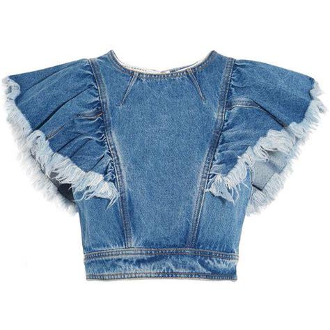 best denim best 25 denim shirt dresses ideas on