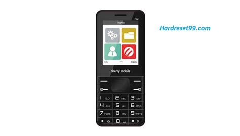 cherry mobile password pattern unlock cherry mobile d2 hard reset how to factory reset