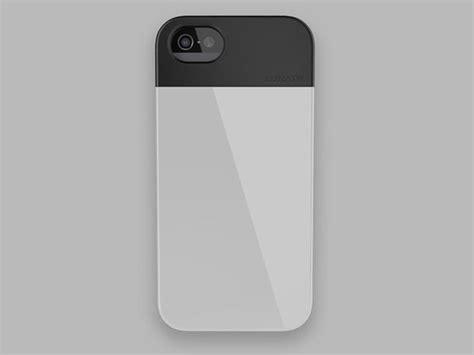 Lunatik Flak For Iphone 5 flak iphone 5 from lunatik stacksocial