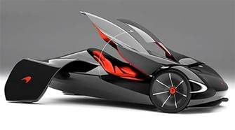 Upcoming Lamborghini Cars 10 Best Concept Cars For The Future Wonderslist