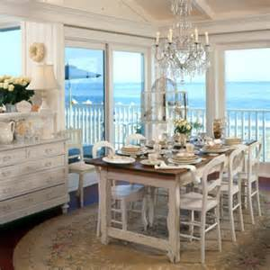 Coastal Living Dining Rooms by Changing Scenes Coastal Living