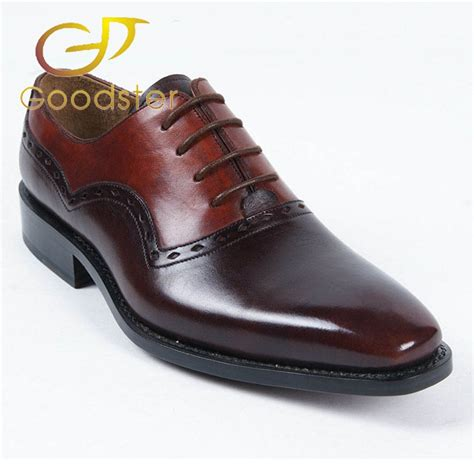 popular high end shoe brands buy cheap high end shoe