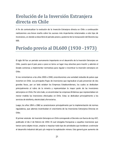 preguntas frecuentes renta sii inversi 243 n extranjera en chile