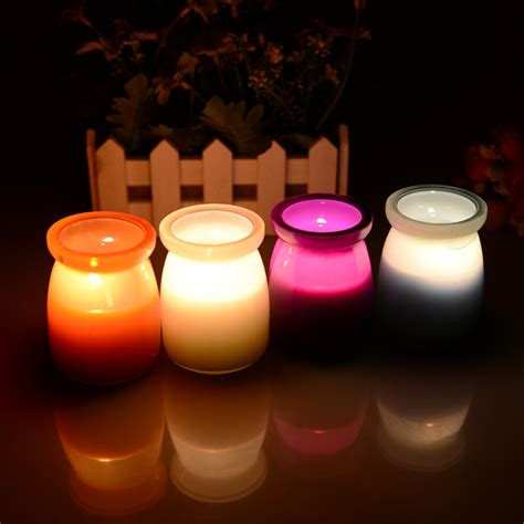unique candles best aromatherapy scented candles direct citronella candle reviews online shopping citronella
