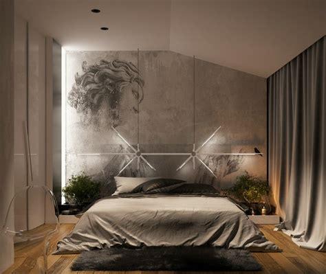 deco chambre moderne design chambre design 8 exemples de chambre adulte