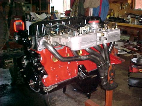 Rebuilt Jeep Engines Engine Rebuild Jeep Owners