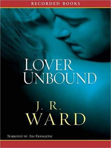unbound a barrington novel books lover unbound a novel of the black dagger brotherhood