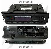 98 99 00 01 02 03 Ford Ranger Hub Bearing Replacement Instructions