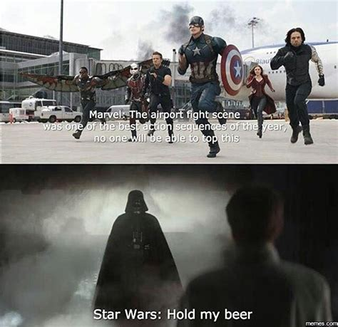 Hold My Beer Meme - hold my beer wastes of time